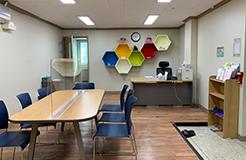 교육지원실